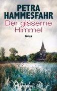 glaserne-himmel_cover