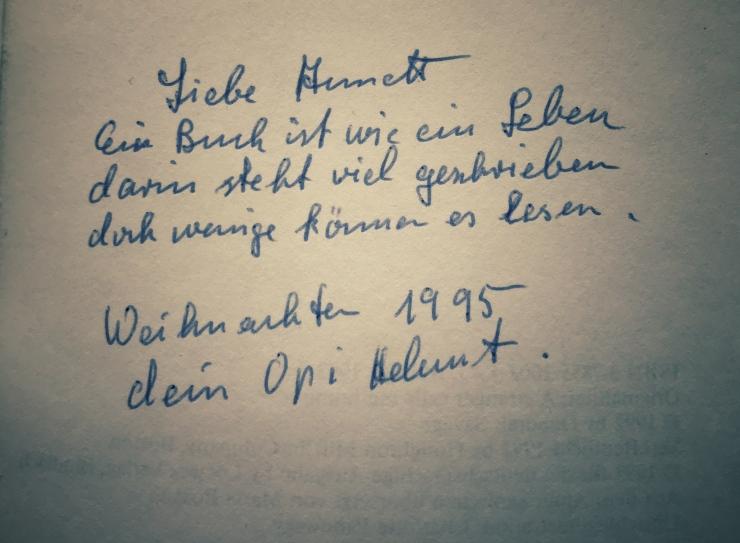 Zitate Zum Buchgeschenk Buch Schöpfer