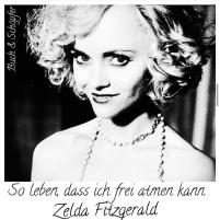 Zelda.Fitzgerald