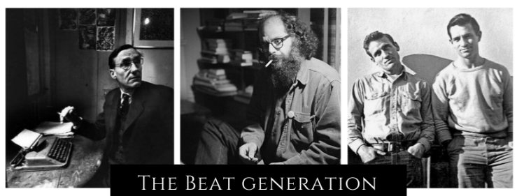 thebeatgeneration1