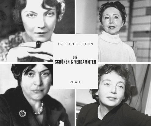 Braun Vintage Foto Collage Facebook-Post